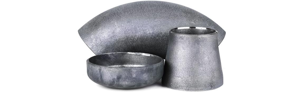 Wrought-(Butt-weld)-Fitting